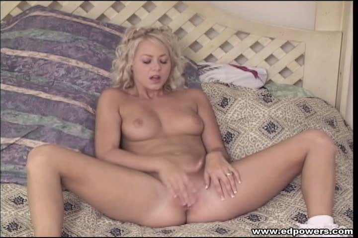 Порно с ембер фото 587-195