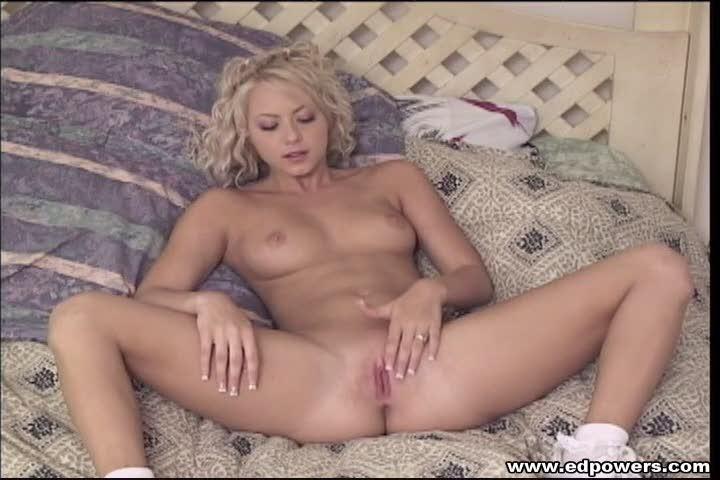 порно с ембер
