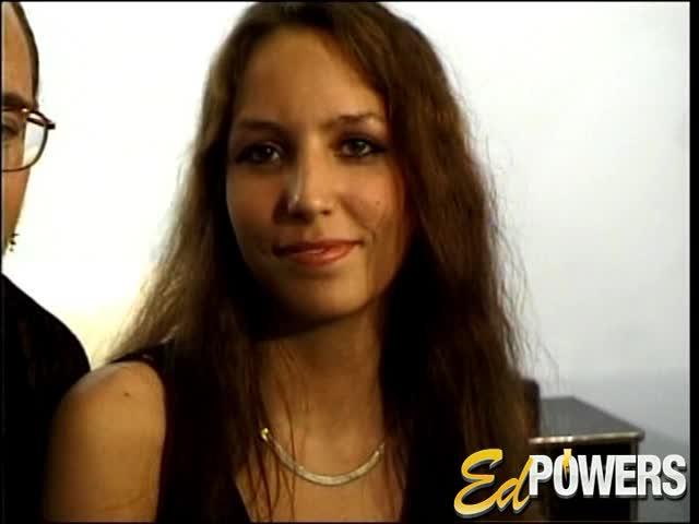 Free female xxx video